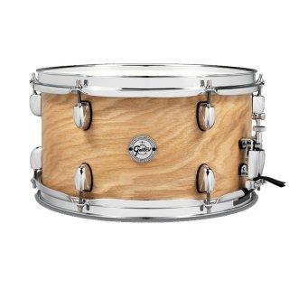 "Gretsch ( グレッチ ) スネアドラム Full Range Series Ash Snare 13""×7"""