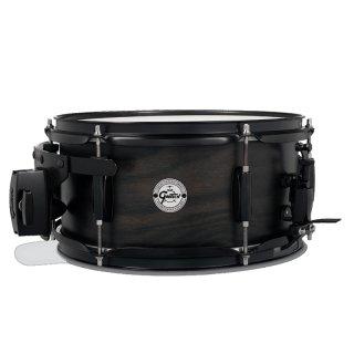 "Gretsch ( グレッチ ) スネアドラム Full Range Series Ash Side Snare 10""×6"""