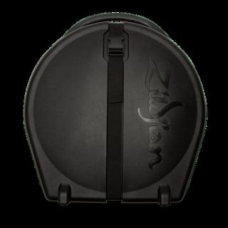 """Zildjian (ジルジャン) シンバルハードケース ローリングシンバルボールト(24""""まで収納可能)"""