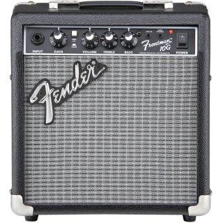 Fender (フェンダー) ギターアンプ FRONTMAN 10G