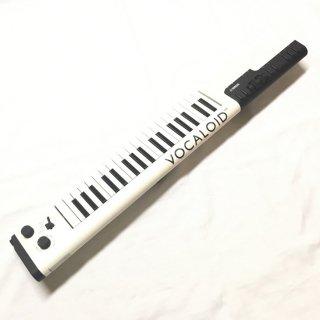 【店頭展示品処分品】【数量限定特価品】YAMAHA (ヤマハ) VOCALOID Keyboard ボーカロイドキーボード VKB-100