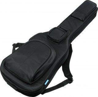 Ibanez ( アイバニーズ )POWERPAD ULTRA Gig Bag IBB924R エレキベース用バッグ カラー:ブラック