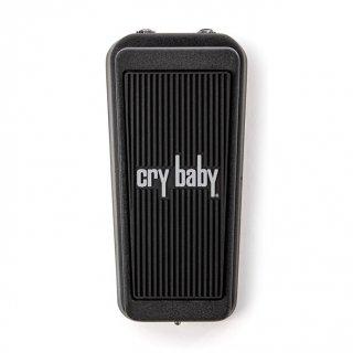 Jim Dunlop (ジムダンロップ) ワウペダル CRY BABY JUNIOR CBJ95