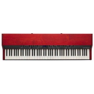 Nord (CLAVIA) ステージピアノ Nord Grand 【88鍵】
