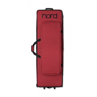 Nord (CLAVIA) Soft Case Grand  (Nord Grand 専用のソフトケース)