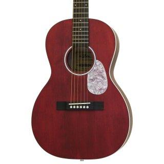 ARIA(アリア)アコースティックギター Aria-131M-STRD 【ソフトケース付属】