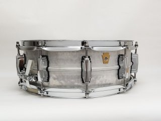 Ludwig ( ラディック ) スネアドラム ACROPHONIC LIMITED EDITION 14