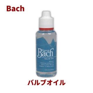 Bach (バック) バルブオイル Bach Valve Oil