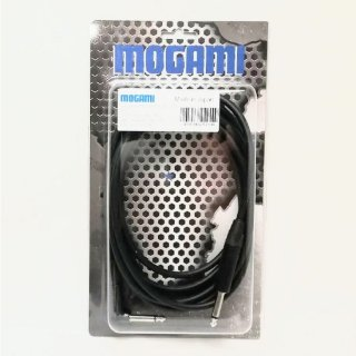 MOGAMI (モガミ) 2524 SL 5m ギターケーブル