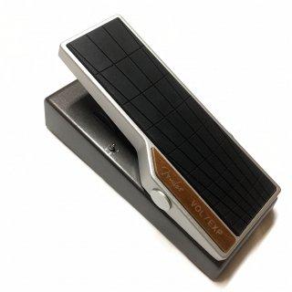 Fender (フェンダー)  アナログボリューム/エクスプレッションペダル TREAD-LIGHT VOLUME/EXPRESSION