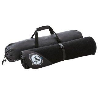 Protection Racket (プロテクションラケット) 170cmx170cm フォールディングドラムマット