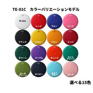 ASPR (アサプラ) TE-01C14 14インチ 【カラーバリエーションモデル】