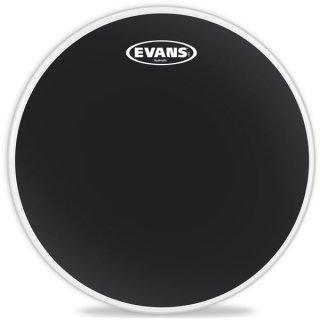 EVANS(エバンス) ハイドローリック ブラック 22インチ バスドラム打面用ヘッド BD22HBG