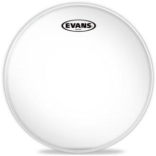 EVANS(エバンス) ハイドローリック グラス 22インチ バスドラム打面用ヘッド BD22HG