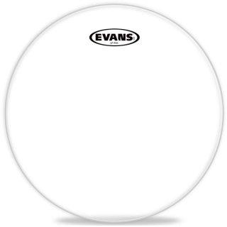 EVANS(エバンス) G1 クリア 20インチ バスドラム打面用ヘッド BD20G1