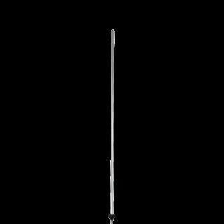 TAMA (タマ) ハイハットスタンド テンションロッド (標準モデル)HH905-3
