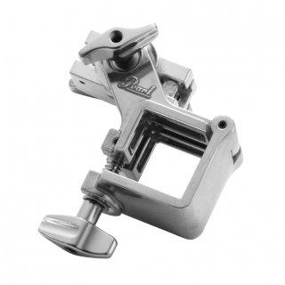 Pearl (パール) ドラムラック・アクセサリー Icon Rotating Pipe Clamp PCX-200