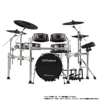 <img class='new_mark_img1' src='https://img.shop-pro.jp/img/new/icons1.gif' style='border:none;display:inline;margin:0px;padding:0px;width:auto;' />【5月29日発売予定】Roland (ローランド) 電子ドラム V-Drums TD-50KV2