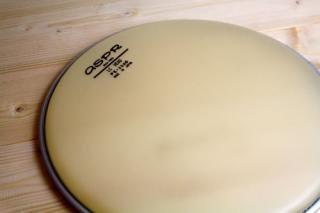 ASPR (アサプラ) PE-250C10 コーティング 10インチ