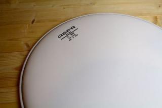 ASPR (アサプラ) TE-02C6 6インチ 厚み0.49mm、コーティング有り