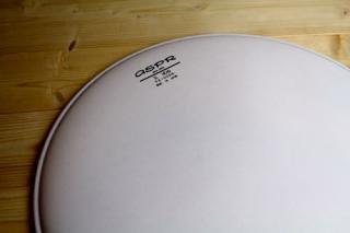 ASPR (アサプラ) TE-000C6 6インチ コーティング有り