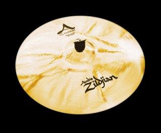 """Zildjian (ジルジャン) Aカスタム ピング ライド 22インチ A Custom Ping Ride 22"""""""