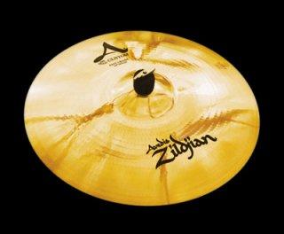"Zildjian (ジルジャン) Aカスタム ファースト クラッシュ 14インチ A Custom Fast Crash 14"""