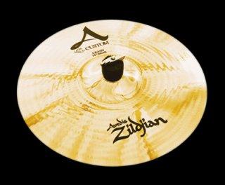 "Zildjian (ジルジャン) Aカスタム クラッシュ 15インチ A Custom Crash 15"""