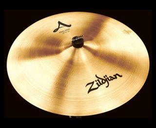 "Zildjian (ジルジャン) Aジルジャン ピング ライド 20インチ A Ping Ride 20"""