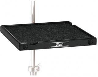 Pearl (パール) パーカッションテーブル マレットスタンド PTT-1212