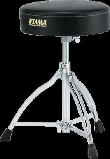 TAMA (タマ) ドラム椅子 ドラムスローン HT130【送料無料】