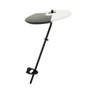 Roland (ローランド) V-Drums TD-1KV/TD-1K用 拡張シンバルセット OP-TD1C