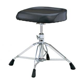 YAMAHA (ヤマハ) ドラム椅子 DS950