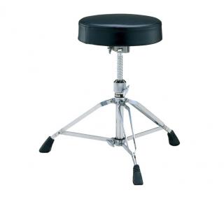 YAMAHA (ヤマハ) ドラム椅子 DS840