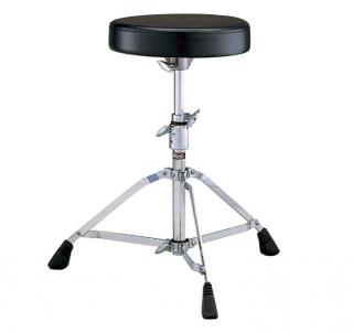 YAMAHA (ヤマハ) ドラム椅子 DS750
