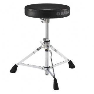 YAMAHA (ヤマハ) ドラム椅子 DS550U