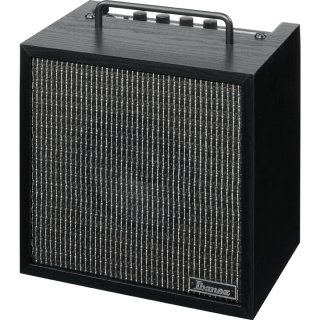 Ibanez ( アイバニーズ )自宅練習用に最適!エレキギターアンプ IBZ10GV2