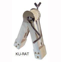 Sound King (サウンドキング) ラチェット ハンドル式 KU-RAT