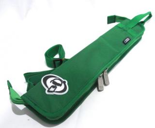 Protection Racket (プロテクションラケット) 3ペアスティックバッグ グリーン