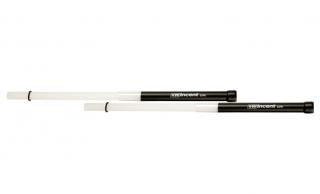 Wincent (ウィンセント) ポリロッド 17.0mm x 390mm  W-22PR   (1ペア)