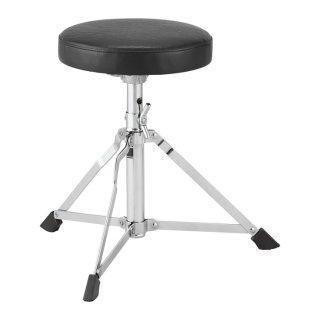 Pearl (パール) ドラムスローン (小学校低学年・幼児用ドラム椅子) D-60N-JR