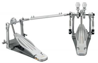 TAMA (タマ) SPEED COBRA  900 Series  ツインペダル (左利き用) HP910LWLN 【メンテナンス・セッティングマニュアルプレゼント】