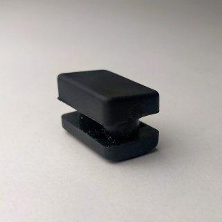 SONOR (ソナー) パーフェクトバランスSN-PB用 クランプゴム 1個<br>【追跡可能メール便 送料無料】