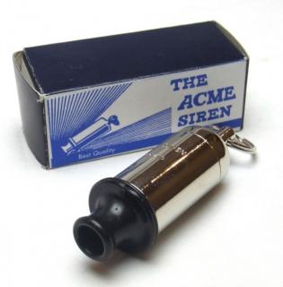 ACME(アクメ)サイレンホイッスル AC147