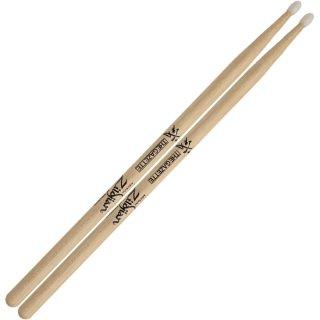 Zildjian (ジルジャン) アーティストシリーズ 戒モデル (the GazettE) ドラムスティック 403 x 15.2mm (1ペア)【定形外郵便】【送料無料】