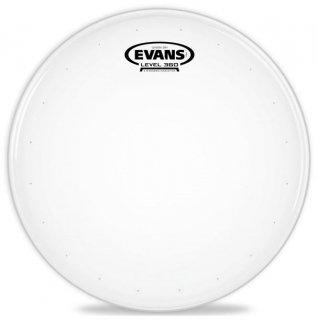 EVANS(エバンス) ジェネラドライ 12インチ スネア/タム打面用ドラムヘッド B12DRY