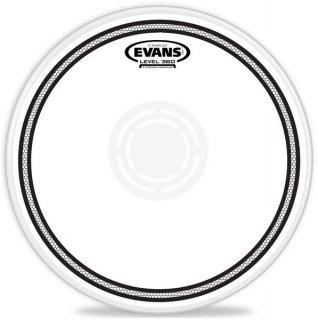 EVANS(エバンス) EC リバース ドット 12インチ スネア/タム打面用ドラムヘッド B12ECSRD
