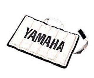 YAMAHA (ヤマハ) ドラム用ウェイト WT40