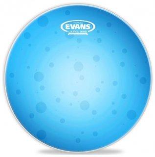 EVANS(エバンス) ハイドローリック ブルー 10インチ タム打面用ヘッド TT10HB