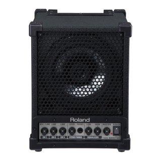 Roland (ローランド) Cube Monitor CM-30 多目的モニターアンプ 【送料無料】